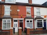 Thumbnail to rent in Tiverton Road, Birmingham, West Midlands.