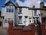 Thumbnail for sale in Mount Pleasant, Barrow In Furness