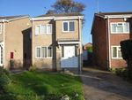 Thumbnail to rent in 11 Aviemore Road, Balby