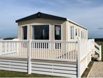 Thumbnail for sale in Hendra Croft, Newquay