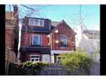 Thumbnail to rent in Lemsford Road, St. Albans