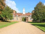 Thumbnail to rent in Great Maytham Hall, Great Maytham Road, Rolvenden, Kent