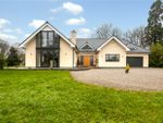 Thumbnail to rent in Church Road, Swindon Hall Grounds, Cheltenham, Gloucestershire