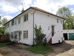 Thumbnail to rent in Meadowcroft Close, Horley