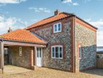 Thumbnail to rent in Old Turnpike Road, Roughton, Norwich