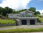 Thumbnail to rent in Llangain, Carmarthen