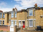 Thumbnail to rent in Downs Road, Walmer, Deal