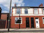 Thumbnail for sale in Nares Street, Ashton-On-Ribble, Preston