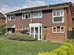 Thumbnail to rent in Whitlars Drive, Kings Langley