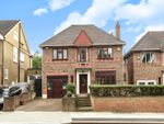 Thumbnail for sale in East End Road, Finchley N3,