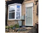 Thumbnail to rent in School Road, Sheffield