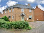 Thumbnail for sale in Clifton Fields, Clifton, Shefford, Bedfordshire