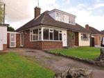 Thumbnail for sale in Silverhill Gardens, Willesborough, Ashford