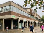 Thumbnail to rent in 21A Somerset Square, Nailsea, Bristol, Somerset