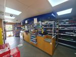 Thumbnail for sale in Off License & Convenience S71, Royston, South Yorkshire