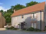 """Thumbnail to rent in """"The Lavenham"""" at Yarrow Walk, Red Lodge, Bury St. Edmunds"""