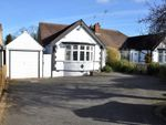 Thumbnail for sale in Byng Drive, Potters Bar