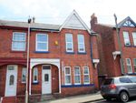 Thumbnail to rent in Moorland Road, Scarborough