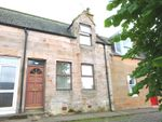 Thumbnail to rent in Drumlanrig Street, Thornhill