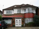 Thumbnail for sale in Whitchurch Lane, Canons Park, Edgware