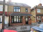 Thumbnail for sale in Bishopscote Road, Luton
