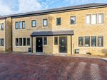 Thumbnail for sale in Albion Gardens, Meltham