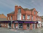 Thumbnail to rent in Telegraph Road, Wirral