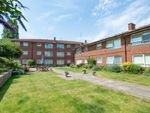 Thumbnail to rent in 150 Main Road, Sidcup