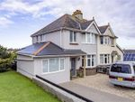 Thumbnail to rent in Mount Road, Central Area, Brixham