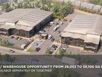 Thumbnail to rent in Unit1 & Unit 2, Valor Park, Action Court, Ashford, Middlesex