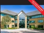 Thumbnail to rent in The Manhattan Building, Manor Royal, Crawley, West Sussex
