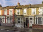 Thumbnail for sale in Homerton High Street, London