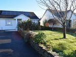 Thumbnail to rent in Lowarthow Marghas, Redruth