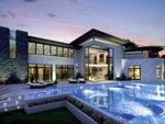 Thumbnail to rent in Four Winds Park, St George's Hill, Weybridge