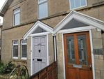 Thumbnail to rent in Whiteway Road, Bath