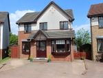 Thumbnail to rent in St Andrews Drive, Bearsden