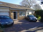 Thumbnail for sale in Kenmay Avenue, Bolton
