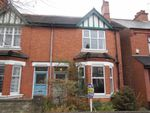 Thumbnail for sale in Clarendon Road, Hinckley