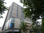 Thumbnail to rent in Birley Street, Preston