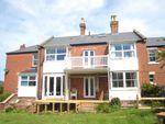Thumbnail for sale in Beecroft, Laskeys Lane, Sidmouth, Devon