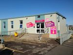 Thumbnail to rent in Dragon Enterprise Centre, Stephenson Road, Leigh-On-Sea