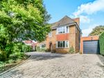 Thumbnail for sale in Butts Road, Raunds, Wellingborough