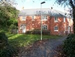 Thumbnail to rent in Bathern Road, Exeter
