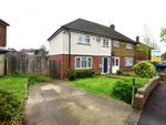 Thumbnail for sale in Plains Avenue, Maidstone, Kent