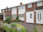 Thumbnail for sale in Fieldview Drive, Warrington