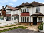 Thumbnail to rent in Pollards Hill East, Norbury