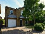 Thumbnail to rent in Savery Drive, St James Park, Surbiton