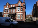 Thumbnail to rent in Clarendon Road, Manchester