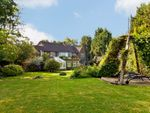 Thumbnail to rent in Pynnacles Close, Stanmore