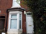 Thumbnail for sale in Pershore Road, Stirchley, Birmingham, West Midlands
